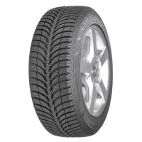 Зимние шины GoodYear UltraGrip Ice+ 185/65R14 86T