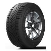 Зимние шины Michelin Alpin 6 225/55R17 XL 101V