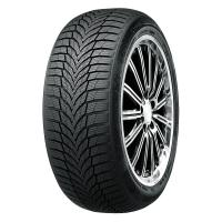 Зимние шины Nexen Winguard Sport 2 245/40R18 XL 97V