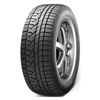 Зимние шины Marshal I'Zen RV KC15 275/40R20 XL 106W