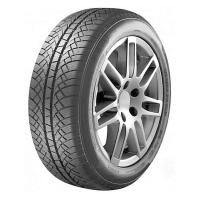 Зимние шины Fortuna Winter 2 175/70R14 XL 88T