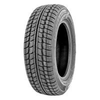 Зимние шины Fortuna Winter 245/45R18 XL 100V