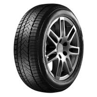 Зимние шины Fortuna Winter UHP 225/55R17 XL 101V