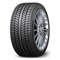 Зимние шины Syron Everest 1 Plus 245/40R18 XL 97V