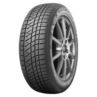 Зимние шины Marshal WinterCraft WS71 255/60R18 112H