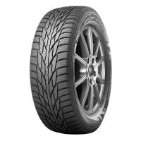 Зимние шины Kumho Wintercraft SUV ice WS51 215/65R16 XL 102T