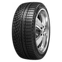 Зимние шины Sailun Ice Blazer Alpine Evo 235/55R17 XL 103V