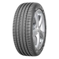 Летние шины GoodYear Eagle F1 Asymmetric 3 245/45R17 XL 99Y