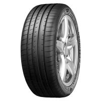 Летние шины GoodYear Eagle F1 Asymmetric 5 225/40R18 XL 92Y