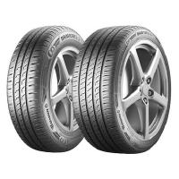 Летние шины Barum Bravuris 5HM 205/65R15 94H