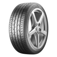 Летние шины Gislaved Ultra*Speed 2 235/65R17 XL 108V