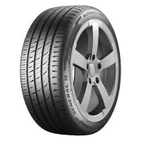 Летние шины General Altimax One S 245/40R18 XL 97Y