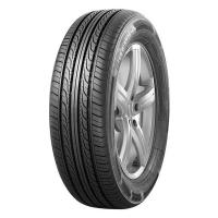 Летние шины Gremax Capturar CF1 215/65R16 98H