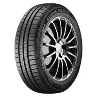Летние шины Gremax Capturar CF18 185/60R14 82H