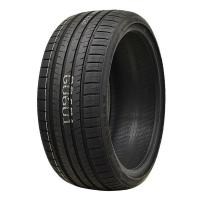 Летние шины Gremax Capturar CF19 215/50R17 XL 95W