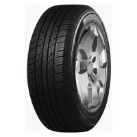 Летние шины Superia Star Cross 235/65R17 XL 108V