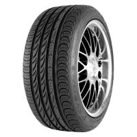Летние шины Syron Cross 1 Plus 285/45R19 XL 111W