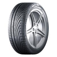 Летние шины Uniroyal RainSport 3 225/40R18 XL 92Y