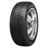 Зимние шины Sailun Ice Blazer Alpine+ 215/65R16 98H