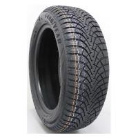 Зимние шины GoodYear UltraGrip 9+ 175/70R14 84T