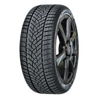 Зимние шины Goodyear UltraGrip Performance+ 235/55R17 XL 103V