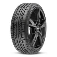 Зимние шины Achilles Winter 101 X 185/55R15 82T