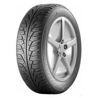Зимние шины Uniroyal MS plus 77 SUV 255/55R18 XL 109V