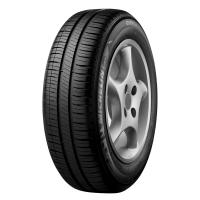 Летние шины Michelin Energy XM2+ 185/65R14 86H