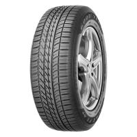 Летние шины GoodYear Eagle F1 Asymmetric SUV A/T 235/65R17 XL 108V
