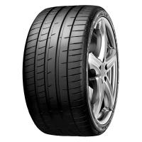 Летние шины GoodYear Eagle F1 SuperSport 245/45R18 XL 100Y