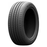 Летние шины Белшина Artmotion HP Asymmetric Bel-491 255/55R18 109V