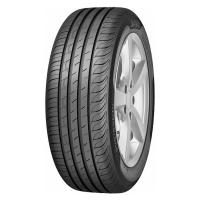 Летние шины Sava Intensa HP 2 215/60R16 XL 99V