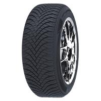 Всесезонные шины WestLake Z-401 All season Elite 165/65R14 79T