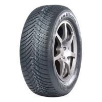 Всесезонные шины LingLong Green-Max All Season 165/70R13 79T