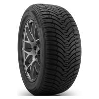 Зимние шины Dunlop SP Winter Sport 500 235/55R17 103V