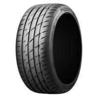 Летние шины Bridgestone Potenza Adrenalin RE004 205/55R16 91W