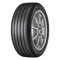 Летние шины GoodYear EfficientGrip Performance 2 215/55R16 93V