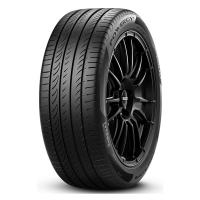 Летние шины Pirelli Powergy 245/45R18 XL 100Y