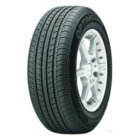 Летние шины Hankook Optimo ME02 K424 185/65R14 86H
