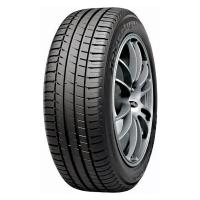 Летние шины BFGoodrich Advantage 245/45R18 XL 100Y